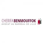 Avocat Cherifa-Benmouffok