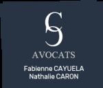 Avocats pénalistes à Lyon 6 : Me CARON et CAYUELA