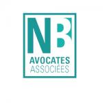Cabinet d'avocats Noveir-Bensasson
