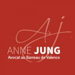 Maître JUNG, avocat en droit pénal à Valence