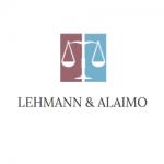Cabinet d'avocats Lehmann & Alaimo