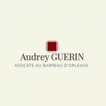 Maître Audrey Guerin